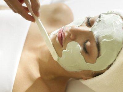 kosmetologia Pielegnacyjna